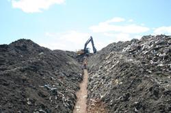 Landfill - 4