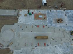 Chinook Concrete - 4