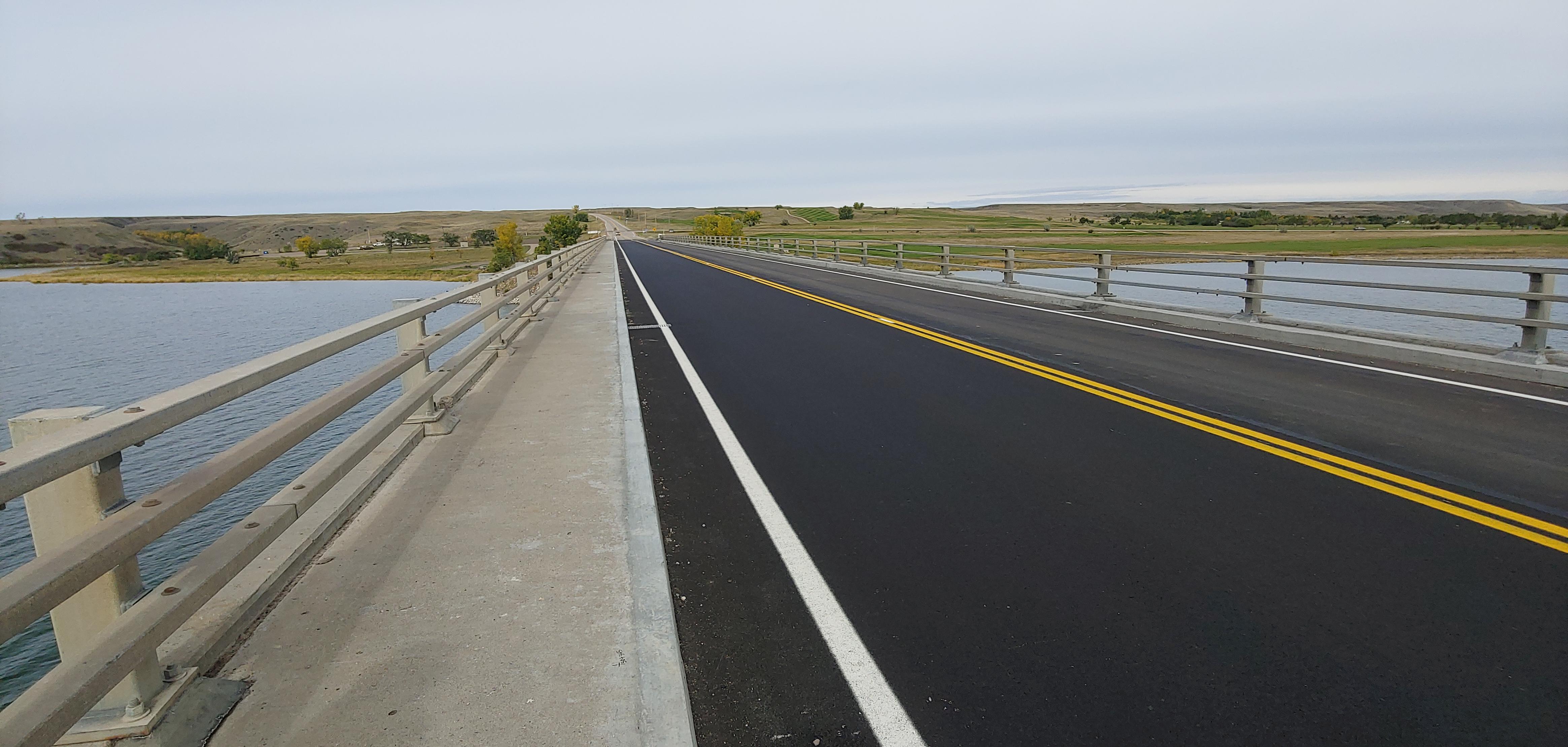 Sask Landing Bridge (8)