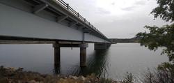 Sask Landing Bridge (6)