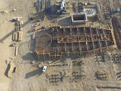Chinook Concrete -1