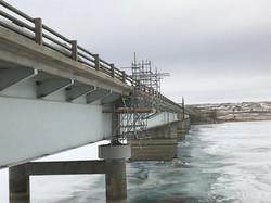 Sask Landing Bridge (11)
