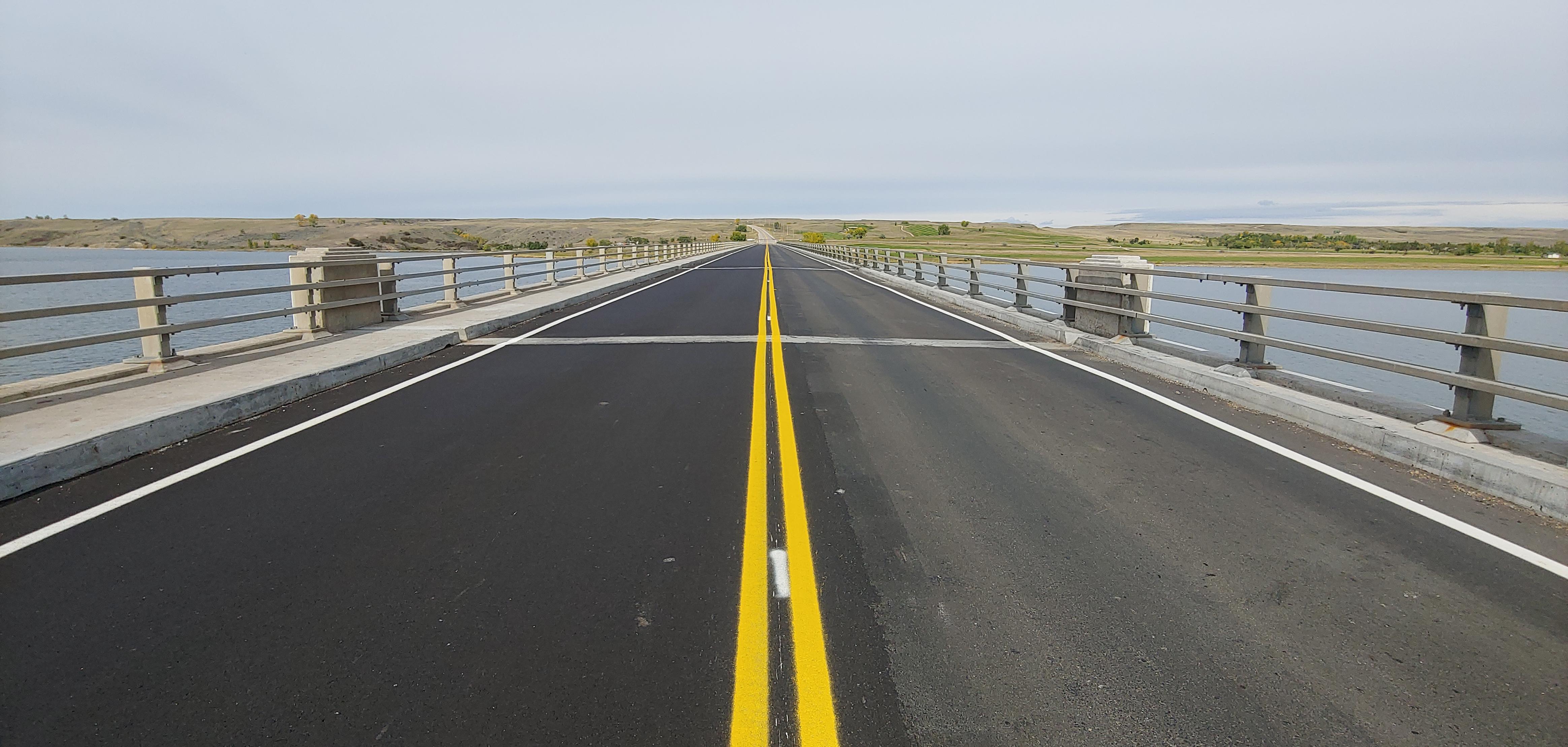 Sask Landing Bridge (10)