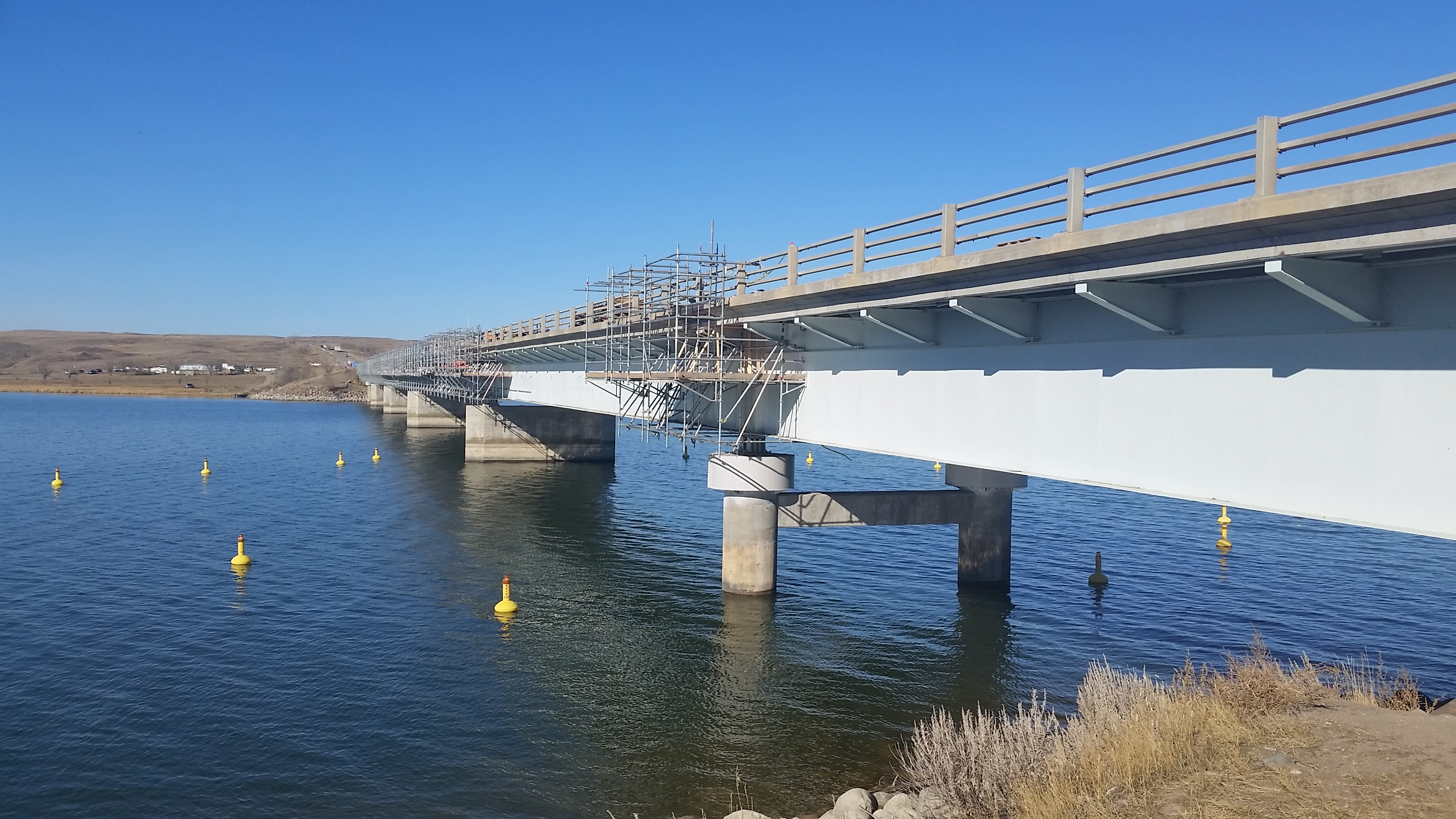 Sask Landing Bridge (3)