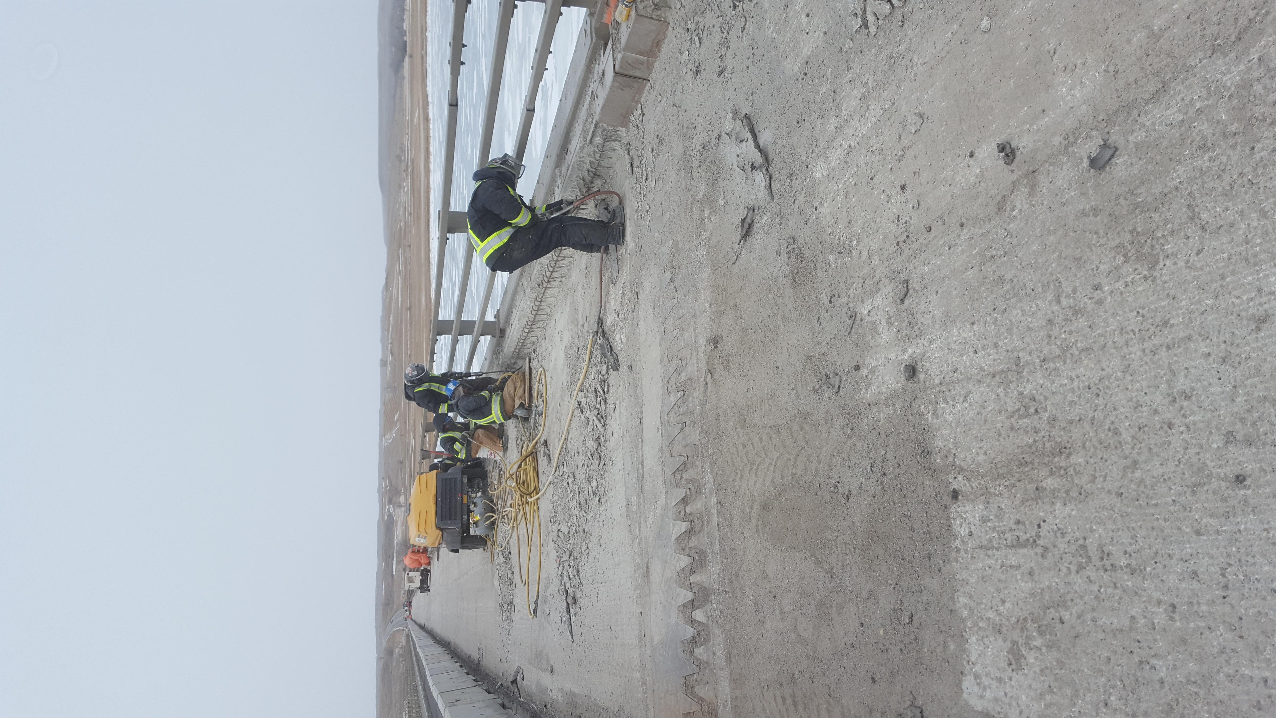 Sask Landing Bridge (14)
