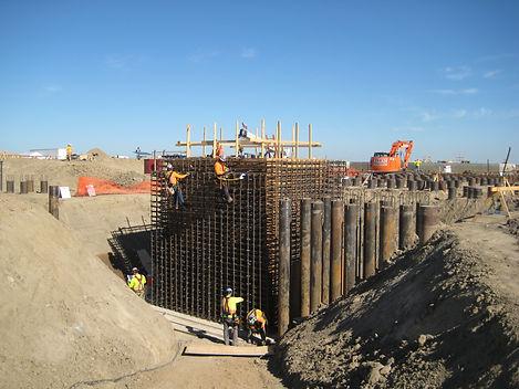 Chinook Concrete - 2.JPG