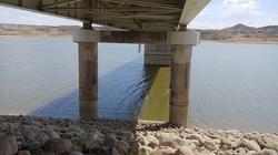 Sask Landing Bridge (5)