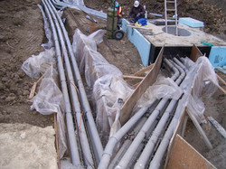 duct-banks - 1
