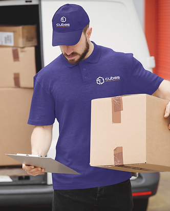 Cubes-office-services-moving-and-furniture-installatation-worker