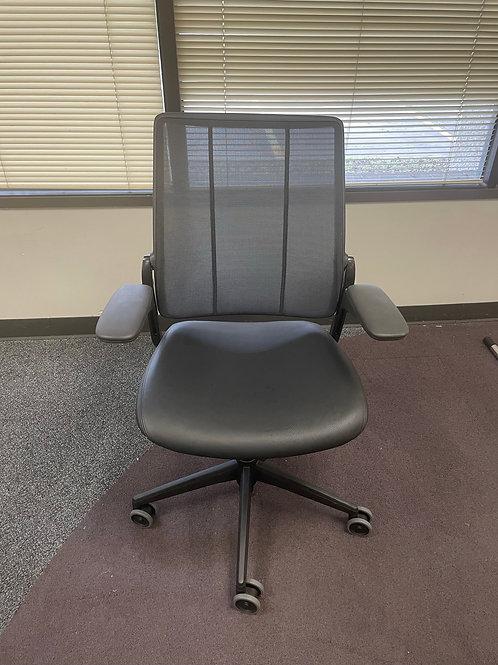 Humanscale - Diffrient Smart Chair