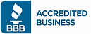 PNGIX.com_bbb-accredited-business-logo_6694005.png