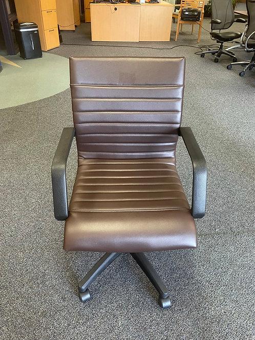Mojo Modern Office Chair
