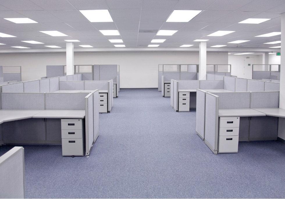 cubes-cubicles