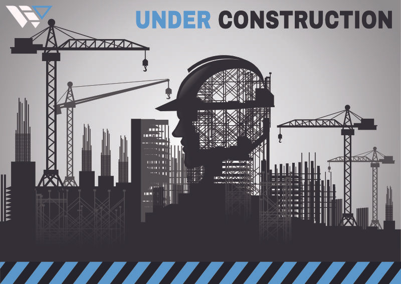 under construction page.jpg