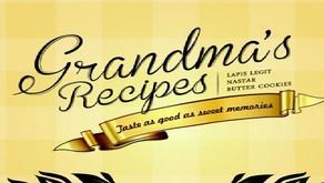 Grandma's Best Recipe