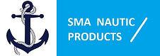 SMA Nautic Products.jpg