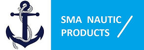 SMA Nautic online Shop 2019