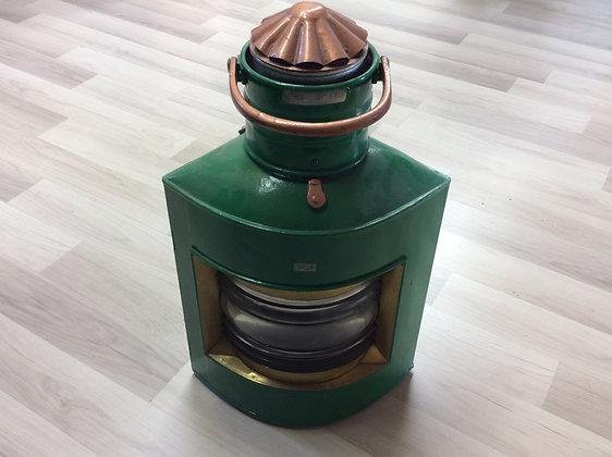 Steuerbordlampe 56cm