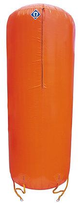 Zylindrische Regattaboje / 120cm - 180cm