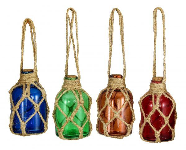 Fischerflaschen im Netz SMA Nautic Shop.