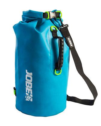 Wasserdichter Drybag 40L