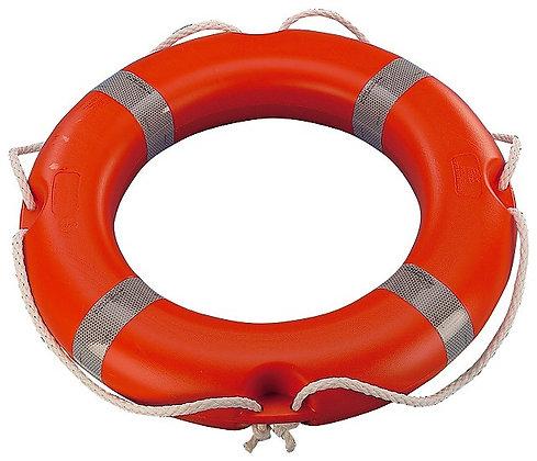 Rettungsring Ø 65cm - SOLAS Grade
