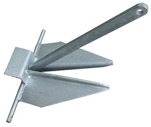 Danfort Anker 4Kg - 10Kg
