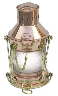 Ankerlampe SMA Nautic Shop.jpg