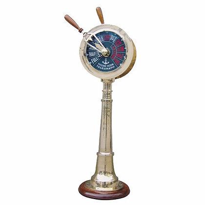 Maschinentelegraph 92cm