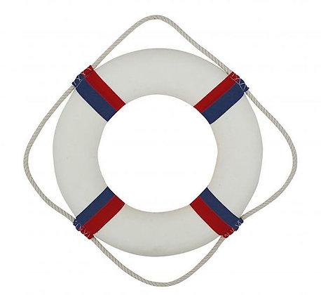 Rettungsring  Ø 50cm
