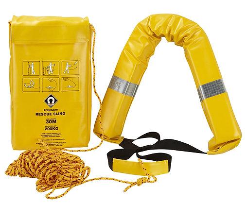 Crewsaver - Rettungsschlinge 30m