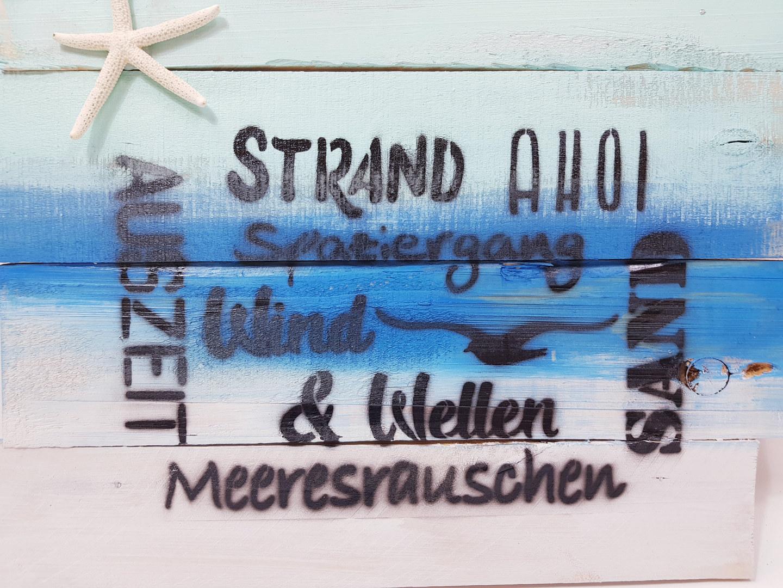 Strandtafel SMA Nautic Shop (4).jpg