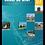 Thumbnail: Seekarten Deutschland / Frankreich / Holland / Britische Inseln