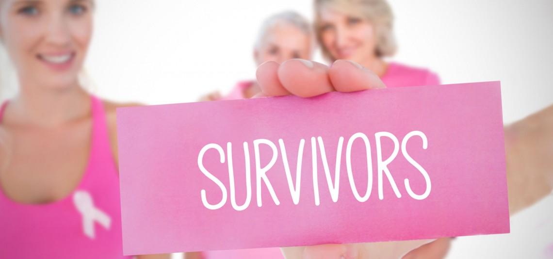 survivor-1140x534