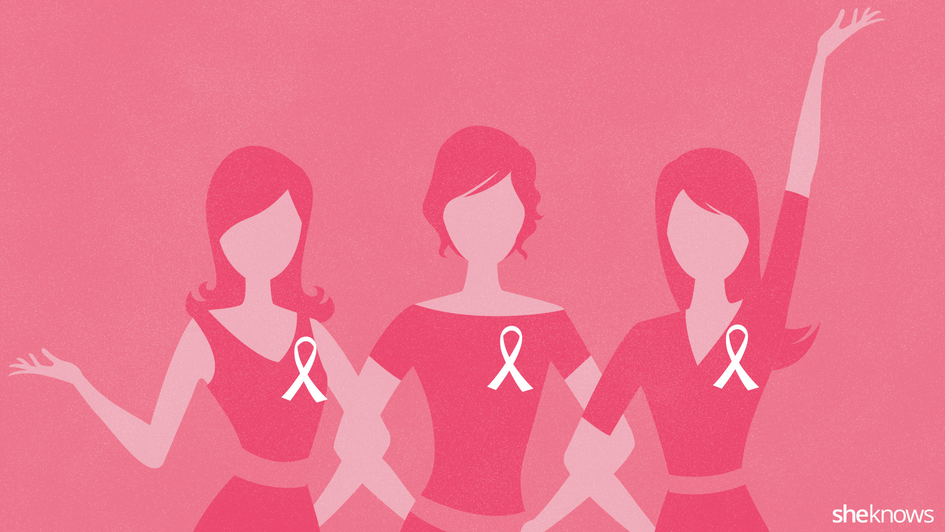 BreastCancer-headerB