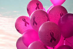 breast-cancer-balloons