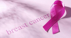 breast-cancer-risk12