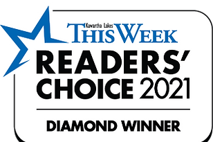 readers choice 2021_edited_edited_edited_edited.png