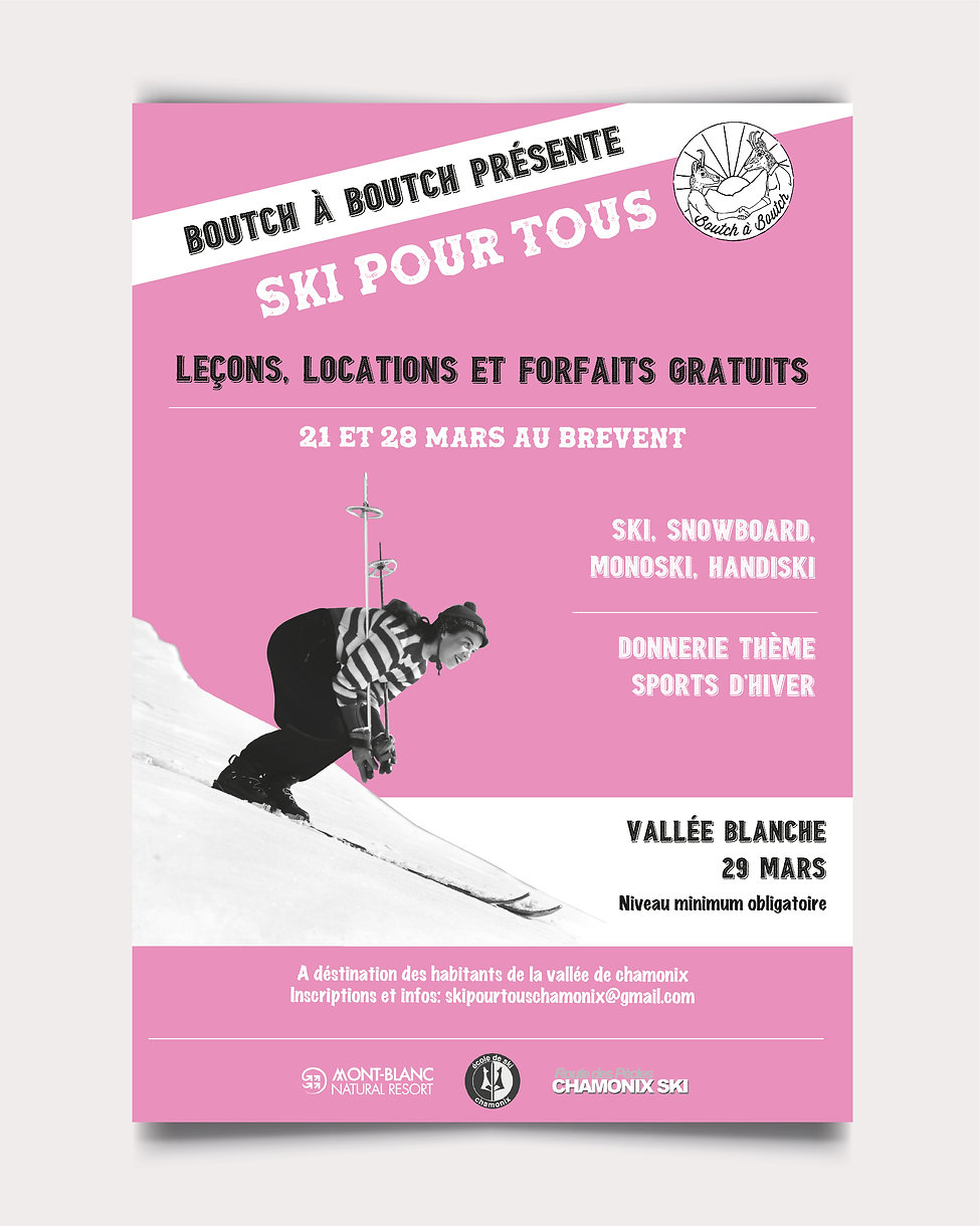 Affiches_skipourtous-01.jpg