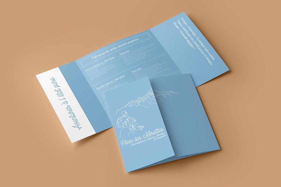 02-Square-Gatefold-Brochure-Mockup-Previ