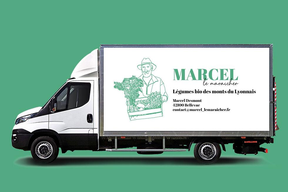 marcel-camion.jpg