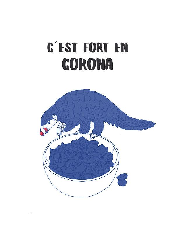 CORONA-15.jpg