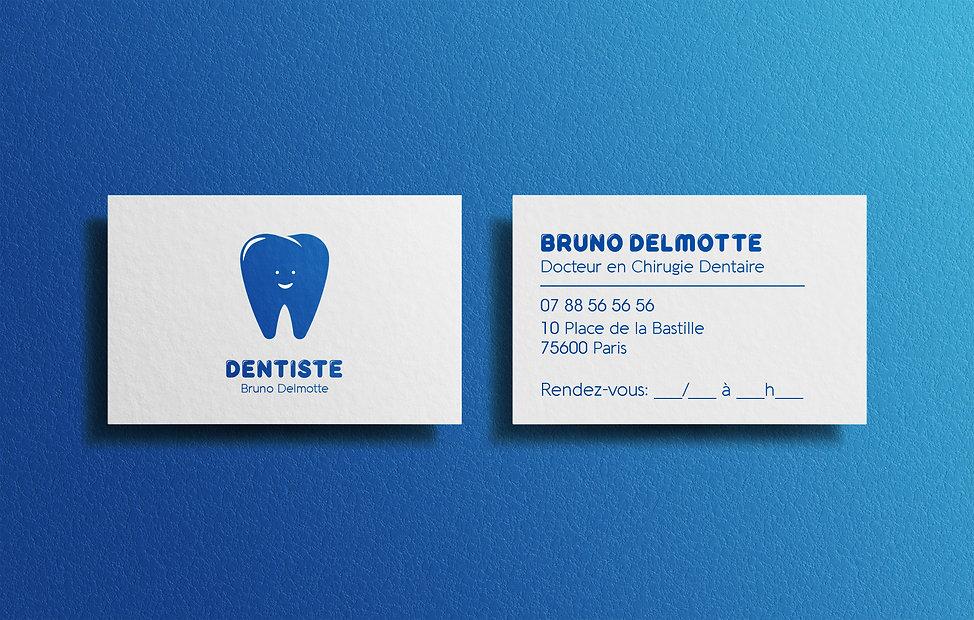 dentiste carte.jpg