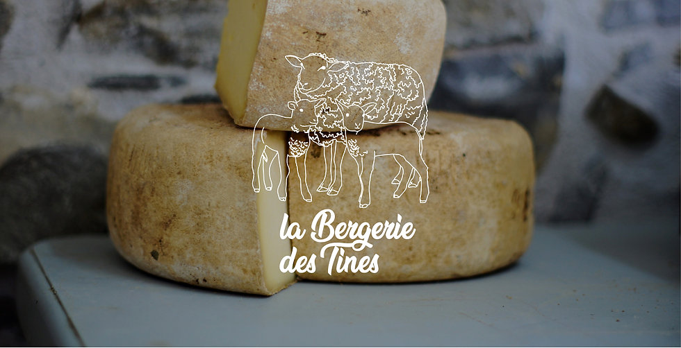 fromage-du-pays-06.jpg