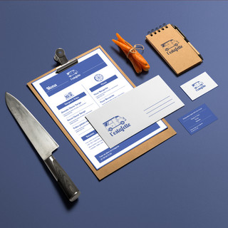 03-stationery-food-mockup-inter-size.jpg