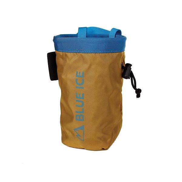 saver-chalk-bag2.jpg