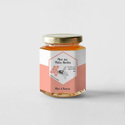 Packaging_MielAcacia.jpg