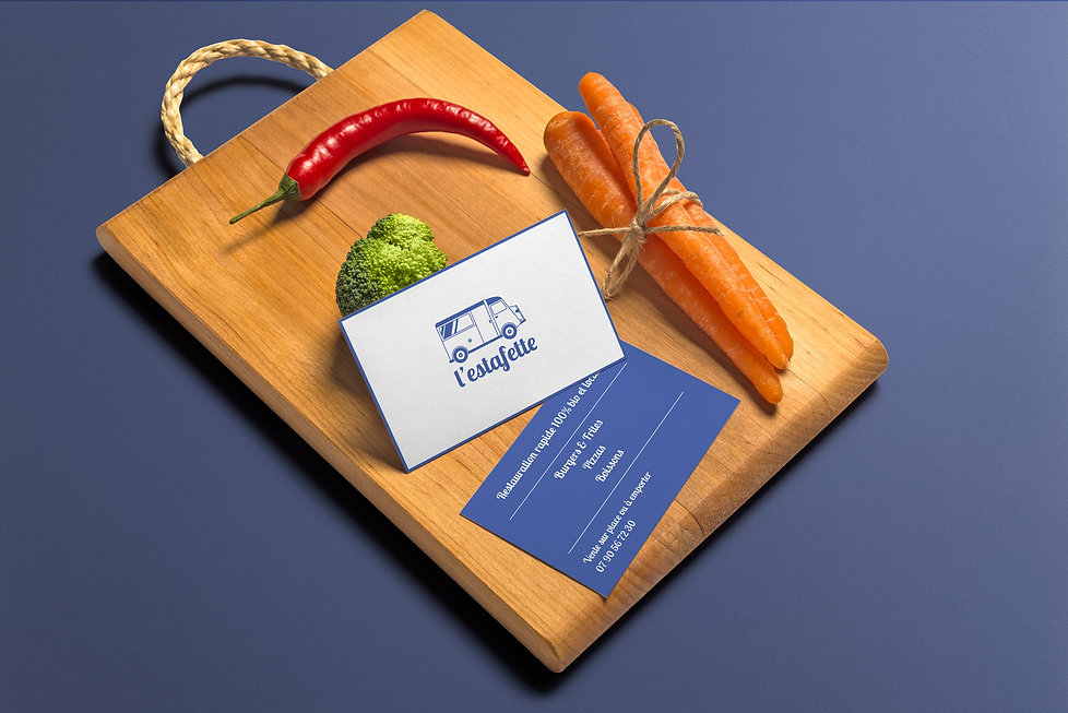 06-stationery-food-mockup-inter-size.jpg