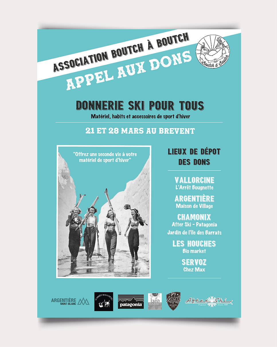 Affiches_skipourtous-02.jpg