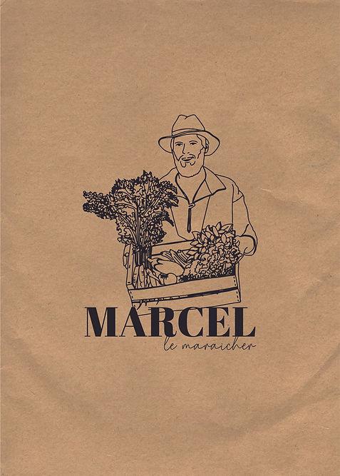 Maraichers-03.jpg